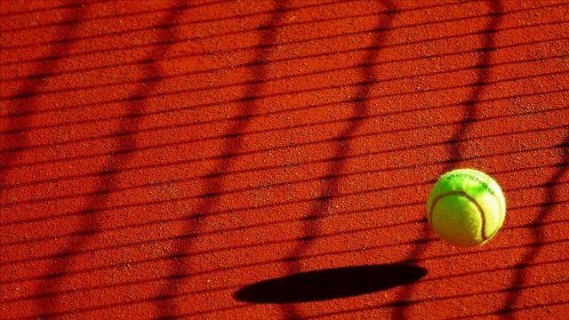 Wimbledon Tenis Turnuvası Covid-19...