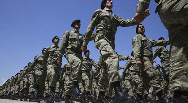 Yasak sonrası bedelli asker İstanbul'dan nasıl ayrılacak! İşte cevabı