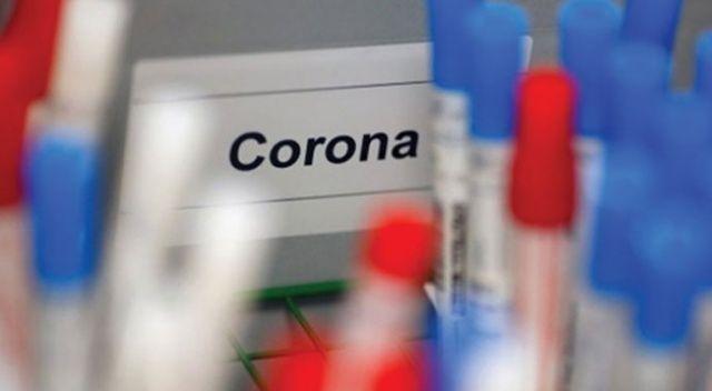 Yemen'de ilk koronavirüs vakası