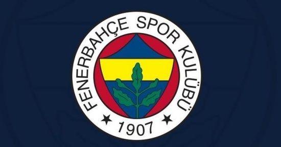 Fenerbahçe'den 65 yaş üstü üyeler ile kombine kart sahiplerine destek