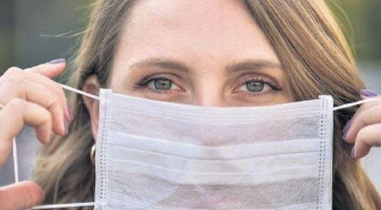 Ücretsiz maske başvurusu | e-Devlet ücretsiz maske başvurusu nasıl yapılır? (Bedava maske)