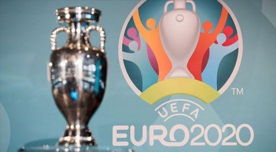 UEFA, EURO 2020 play-off karşılaşmalarını erteledi