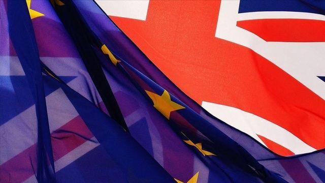 AB ve İngiltere arasındaki müzakerelerde ilerleme sağlanamadı