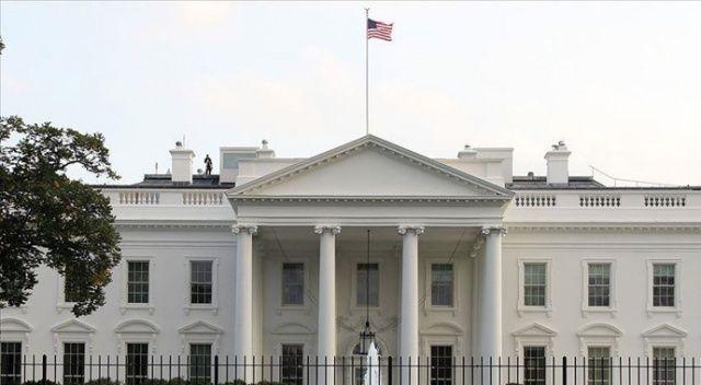 ABD, Açık Semalar Anlaşması'ndan resmen çekildi