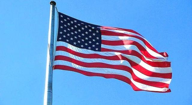 ABD'de Kovid-19 nedeniyle hayatını kaybedenlerin sayısı yükseldi