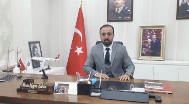 AK Parti Meclis Üyesi, trafik kazasında hayatını kaybetti