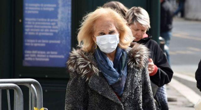 Almanya'da 289 yeni koronavirüs vakası tespit edildi