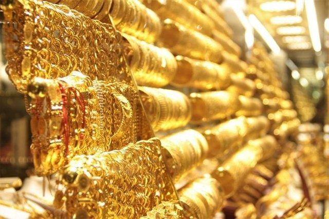 Altın ne kadar? Çeyrek gram altın 20 mayıs anlık fiyatları