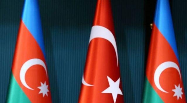 Azerbaycan Türkleri'nden işgal altındaki Karabağ seçimlerine tepki