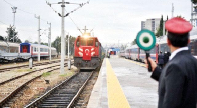 Bakü-Tiflis-Kars'ın kapasitesi artırıldı
