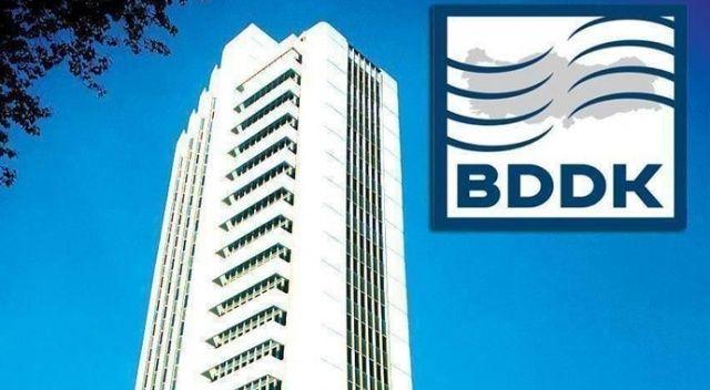 BDDK'dan manipülasyon ve yanıltıcı işlemler hakkında yönetmelik