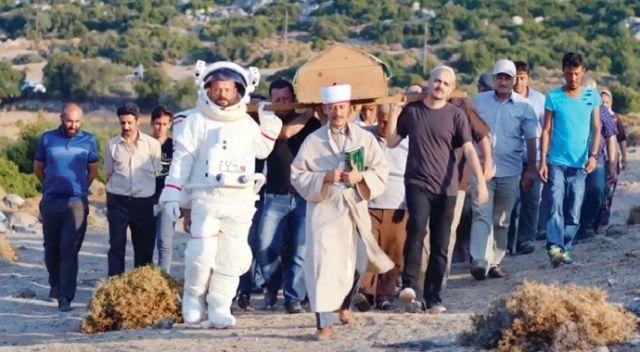 Beyazperdenin yeni imamları!