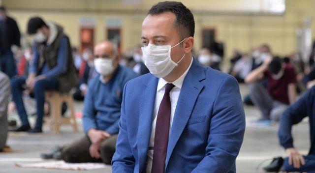 Bilecik'te korona virüsten 11 kişi hayatını kaybetti