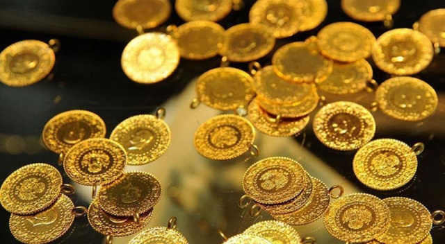 Çeyrek ve gram altın ne kadar? (22 Mayıs altın fiyatları)