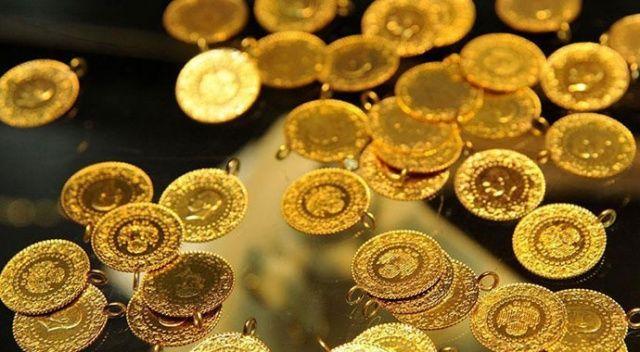 Çeyrek ve gram altın ne kadar? (29 Mayıs 2020 altın fiyatları)