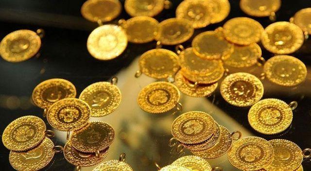 Çeyrek ve gram altın ne kadar? (5 Mayıs 2020 altın fiyatları)