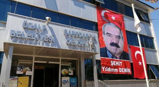 Cumhurbaşkanı Erdoğan: Saldırının bedeli bu alçaklara ödetilecek