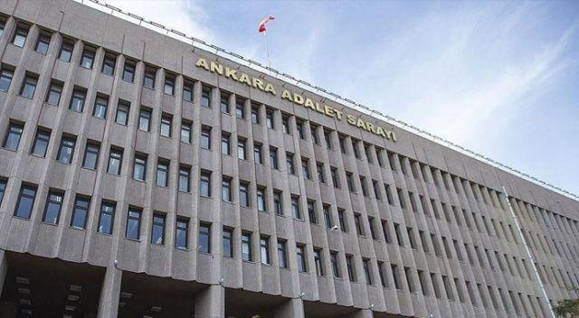 Cumhuriyet Başsavcılığı, Ali Erbaş hakkındaki suç duyurusuyla ilgili kararını açıkladı