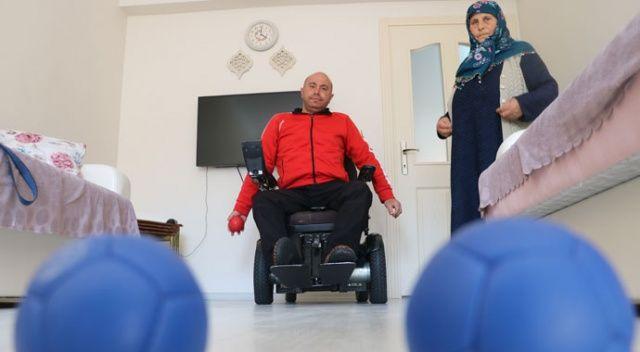 Doktorlar ölür demişti, Türkiye 3.sü oldu