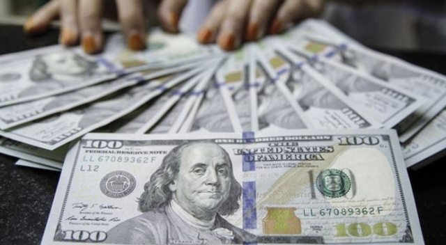 Dolar - euro kaç TL oldu? Dolar düştü mü? (14 Mayıs güncel dolar ve euro)