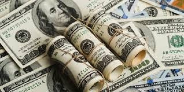 Dolar ne kadar? 21 Mayıs dolar euro anlık fiyatları