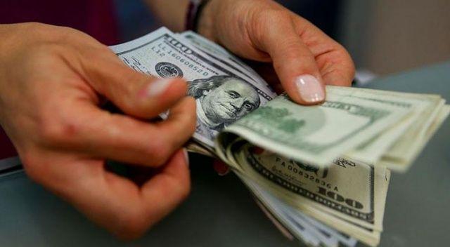 Dolar ve euro bugün ne kadar? (22 Mayıs 2020 dolar-euro fiyatları)