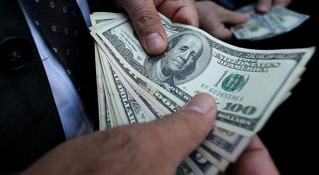 Dolar ve euro bugün ne kadar? (29 Mayıs 2020 dolar-euro fiyatları)