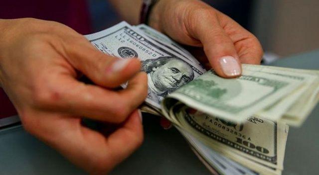 Dolar ve euro bugün ne kadar? (4 Mayıs 2020 dolar-euro fiyatları)