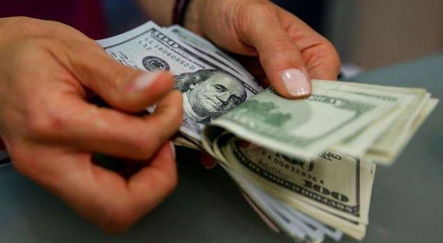 Dolar ve euro bugün ne kadar? (5 Mayıs 2020 dolar euro fiyatları)