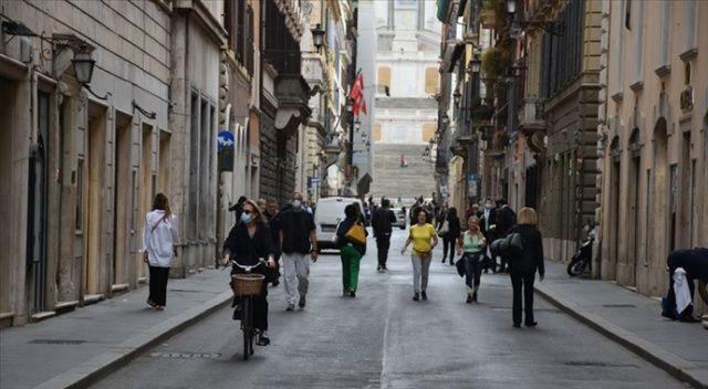 Dünya genelinde Kovid-19 bulaşan kişi sayısı 5 milyon 300 bini aştı