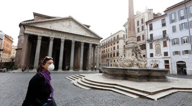Dünya Turizm Örgütü: Koronavirüs nedeniyle uluslararası turist sayısı yüzde 78 düşebilir