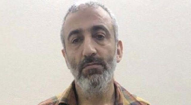 Irak, yakalanan yeni DEAŞ lider adayıyla ilgili bilgileri paylaştı