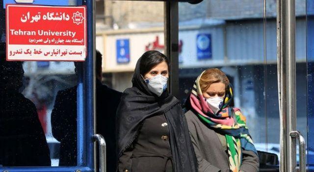 İran'dan yeni normalleşme adımları