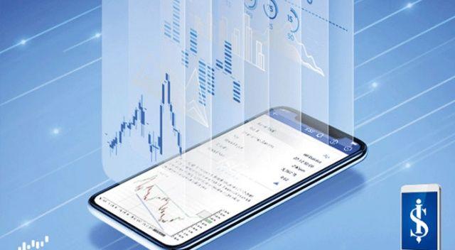 İş Bankasından dijitale yatırım