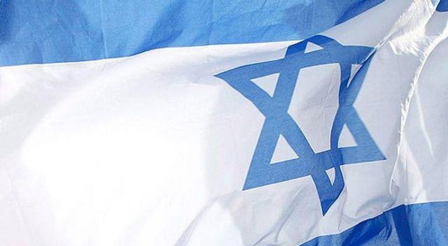 İsrail'de anaokulu öğrencilerine karantina