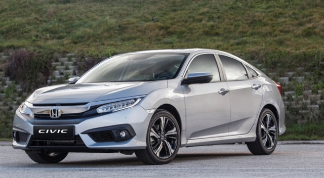 Japon otomotiv devinden özel kredi kampanyası