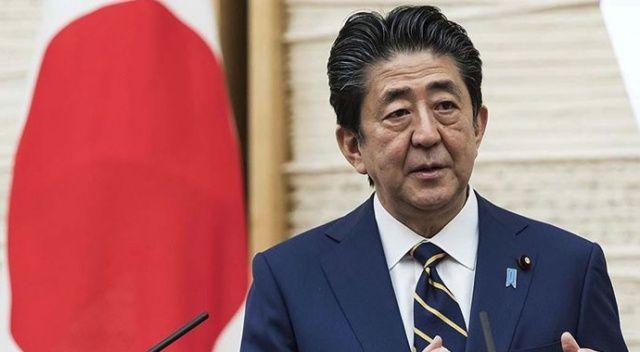 Japonya'dan G20 ülkelerine 'öncü rol oynama' çağrısı
