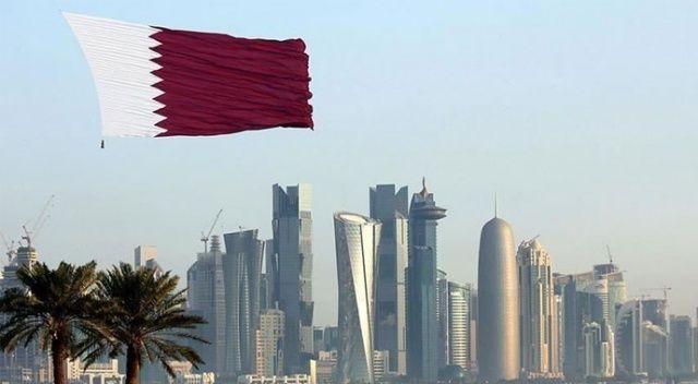 Katar, Fildişi Sahili petrol piyasasına girdi