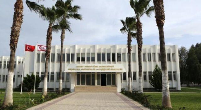 """KKTC Dışişleri Bakanlığı: """"Rum liderliği büyük yanılgı içerisinde"""""""