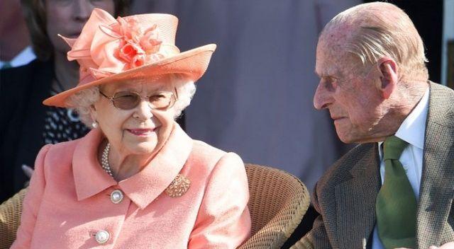 Kraliçe 21,7  milyon dolar zararda