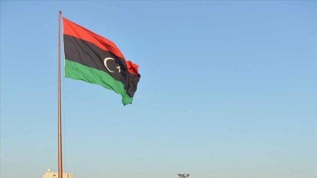 Libyalı bakandan BAE ile ilişkileri kesme çağrısı