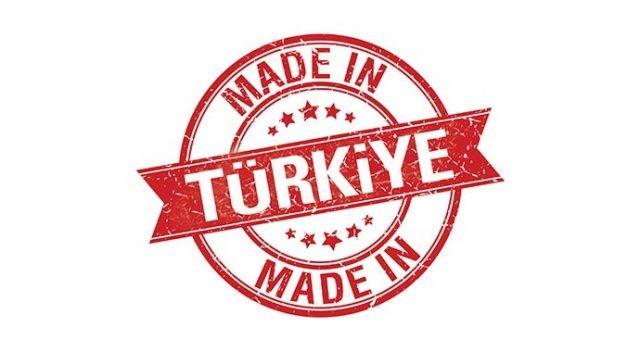 Made in Türkiye iyilik yayacak