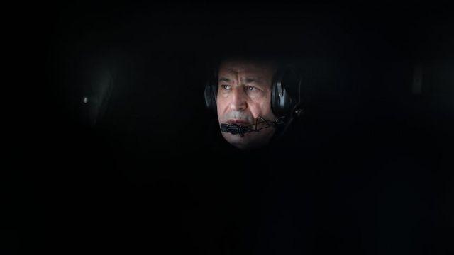Milli Savunma Bakanı Akar: 13 terörist etkisiz hale getirildi