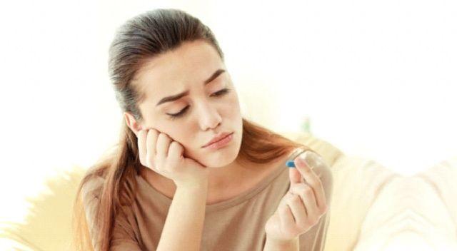 MS  tedavisi bağışıklığı baskılamıyor