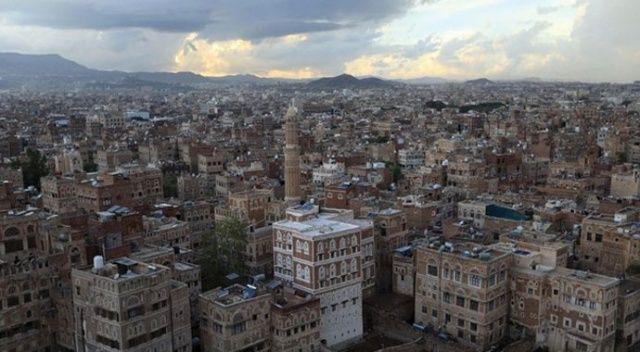 Nedeni olmayan ölümler başladı: Yemen'de ateşli salgın hastalık şüphesi