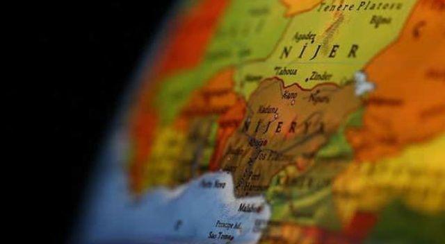 Nijerya'da 293 mahkuma Ramazan Bayramı affı