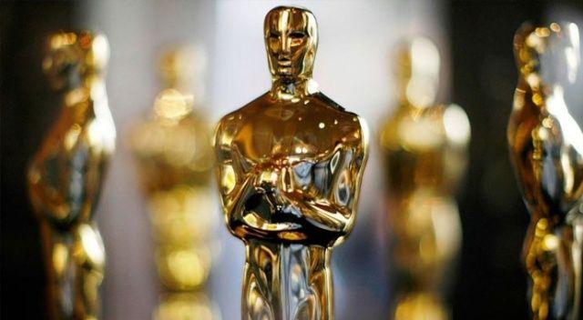 Oscar Ödüllerinde tehir tartışması
