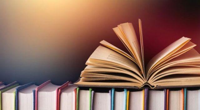 Pandemide roman okuduk