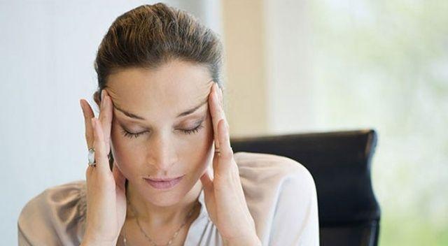 Ramazanda baş ağrısını önleme yolları