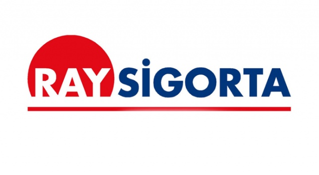 "Ray Sigorta ""En İyi İşveren"" seçildi"